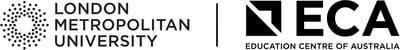 LMU-X-ECA-logo_black