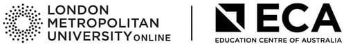 LMUOnlineXECA_logo