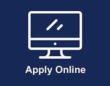 apply_online-1
